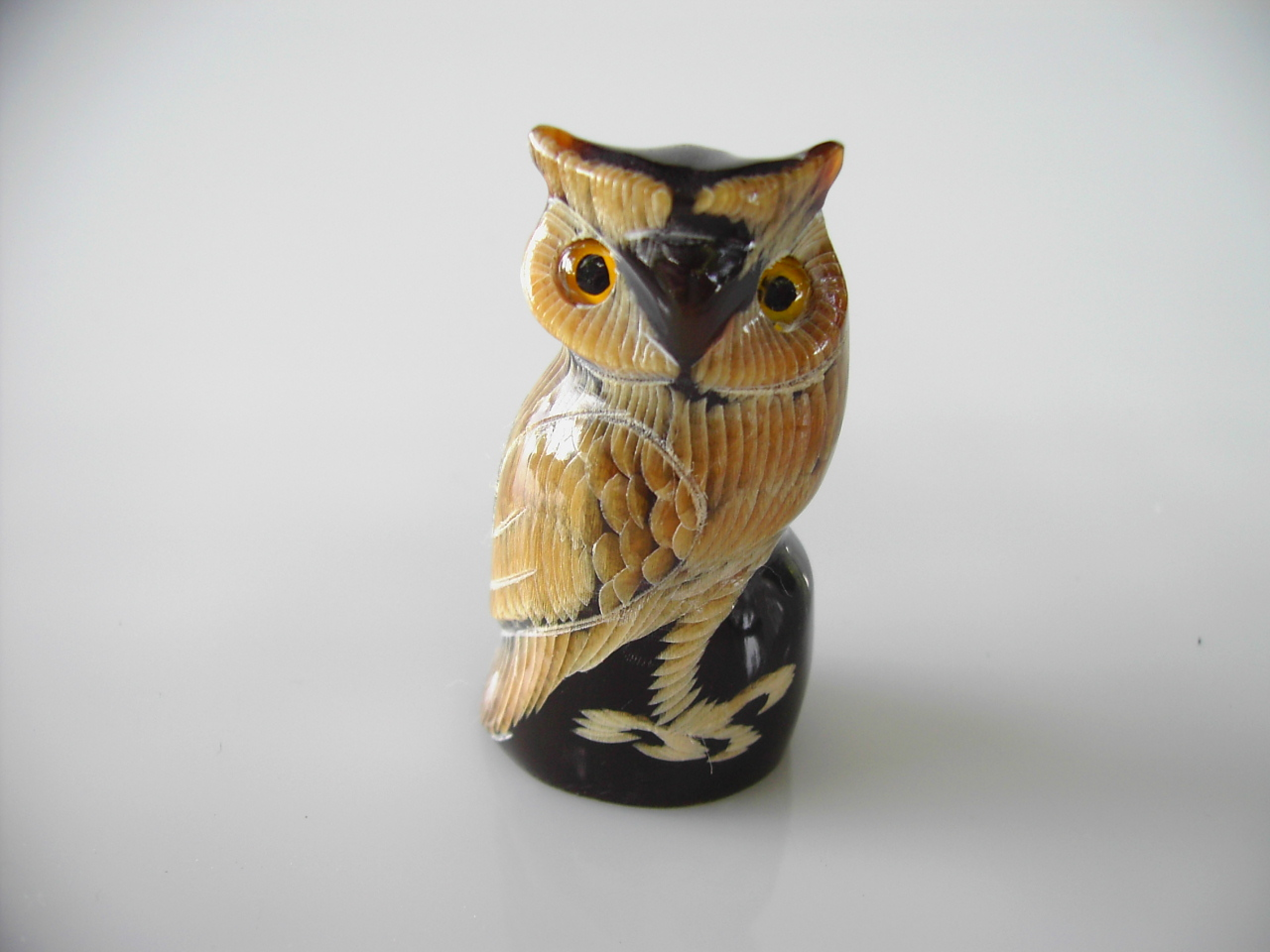 Owl (small size)