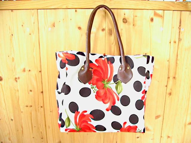 sac en tissu mod le 3 sacs et porte monnaie sacs les couleurs du vietnam la boutique de l. Black Bedroom Furniture Sets. Home Design Ideas